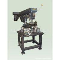 供应制粒机配件环模修复机