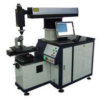 供应电阻焊机、储能焊机、精密焊机、自动化焊接机、激光点焊机