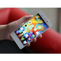 上海金立手机S7/gn9006外屏更换屏幕更换中心
