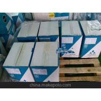 便宜出售PEEK 英国威格斯450GL30,需要的请电!18397655128