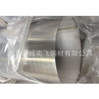 奕飞钢材大量供应不锈钢管10*1.5规格齐全