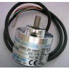 内米控编码器OVW2-05-2MHC现货供应