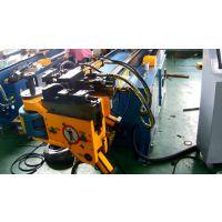 电动车弯管机联和机械全自动弯管机厂家直销