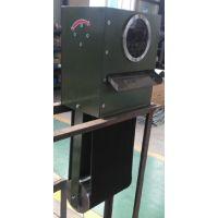 山东云帆RF工业水处理用撇油机