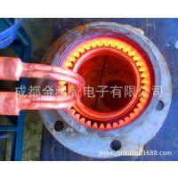 【JKZ】供应铜管焊机,高频钎焊机,铜管类钎焊设备