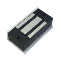 环氧电子磁力锁披覆胶500AB-186东莞业益13553894760