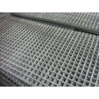 不锈钢电焊网价格/长期生产供应不锈钢电焊网/不锈钢电焊网生产厂家
