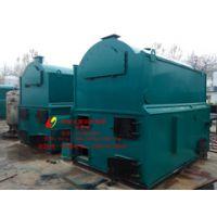 买热水锅炉河南省太康锅炉厂