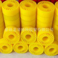 厂家供应优质聚氨酯太阳轮,压纸轮 送纸轮 可定做加工