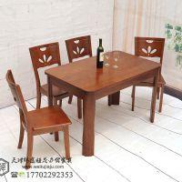 天津实木条形会议桌价格 天津会议桌,天津会议桌图片