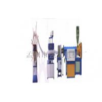pe管设备 pe管生产设备 塑料管设备 水管设备 pe管生产线