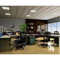 办公室装修哪家强,新建兴装修公司,二十年的老装修公司