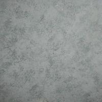 河南预制清水混凝土挂板价格/清水混凝土挂板批发