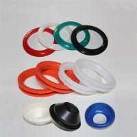 防水耐高温硅胶密封件 太阳能热水器密封圈
