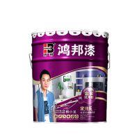 涂料代理|涂料代理加盟|内墙漆招商|油漆涂料代理|代理墙面涂料