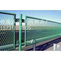 安平衡林生产销售公路护栏网、高速公路护栏网规格齐全