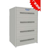 UPS不间断电源 配套电池柜 一体柜C16/C8/C20/C32