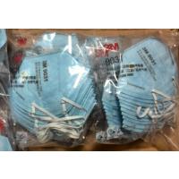 销售3M 9031 防护口罩 防尘口罩 供应3M9031 PM2.5口罩