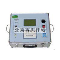 百思佳特xt67990氧化锌避雷器测试仪
