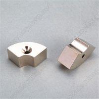 供应磁铁 强力钕铁硼磁铁 ,异型磁铁,高性能磁铁,N52磁石