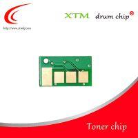 芯特美供应 CT350983鼓芯片 CP405d硒鼓芯片 CM405df粉盒芯片 打印机耗材厂家直销