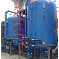 贝弘一体化地下水处理设备生产厂家