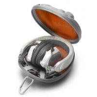 诚丰新颖韩风耳机包装收纳盒设计厂商