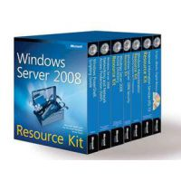 供应Windows Server 2012 R2 中文标准版 服务器