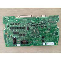 安川SG7S-IFA00AA控制板 大量现货特价供应,Σ-7代伺服驱动器控制板