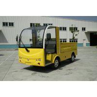 泰安电动平板货车,电动厢式货车厂家,小型电动货车颜色