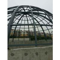 福建神安玻璃【双曲弯钢化夹胶玻璃】价格,厂家,其他特种专用玻璃-