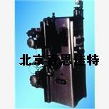 百思佳特xt22265轴承径向游隙测量仪(机械式)