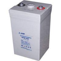 光宇免维护蓄电池GFD-1200参数