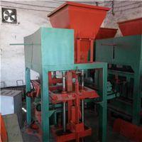 免烧水泥砖机,砖机,良运机械(在线咨询)