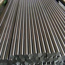 供应P20预硬塑料模具钢 硬度HRC30~42