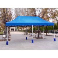 合肥广告帐篷|合肥四角帐篷|合肥展览帐篷