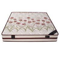 梦诺兰床垫 宾馆公寓弹簧床垫批发 椰棕床垫 学生宿舍床垫 经济型家用出租房床垫