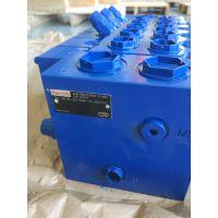 掘进机配件丨液压泵丨液压马达丨多路阀