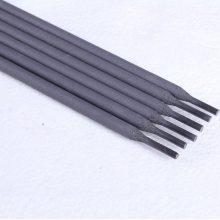 FW-4102抗冲击耐磨焊条