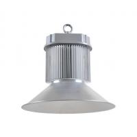 SK厂家推荐户椭圆散热器工矿灯 SK03-3Y-120W大功率工矿灯