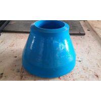 龙业供应电标GD87标准 P22 325变219高压异径管 合金钢