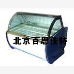 百思佳特xt22773冰淇淋展示柜
