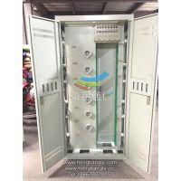 HB-GPX-ZCP-720芯光纤配线架
