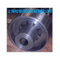 弹性柱销套联轴器TLL(LTZ)3 YA50X112 郑州驻马店地区厂家