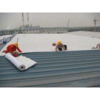 海南防水工程、多种方案选择、建筑防水工程技术规范