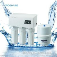 生产纯水机,RO反渗透纯净水,佛山厂家OEM