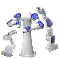 轻型作业机器人MHJ_操作、组装、检査、测量机器人_煌牌-安川