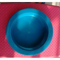 恒强牌塑料管帽和塑料防尘盖不掉色的原因