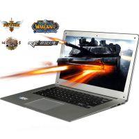 高端定制外贸笔记本电脑 17.3inch I7cpu 独立显卡 4G/500G 可OEM