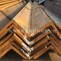 广州钢材 幕墙龙骨 优质Q235B L63*63*6  热镀锌角钢 [低价促销]